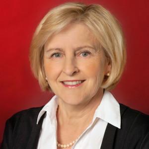Dr.-med.-Elisabeth-Spindler-Riahi