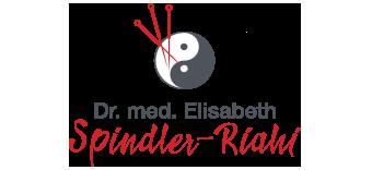 Dr. Elisabeth Spindler-Riahi
